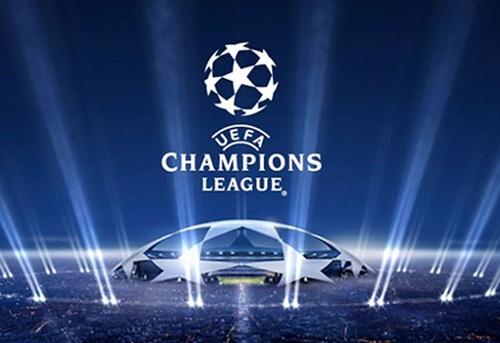 ยูฟา แชมเปียนส์ ลีก รอบแบ่งกลุ่ม ฤดูกาล 2016-17